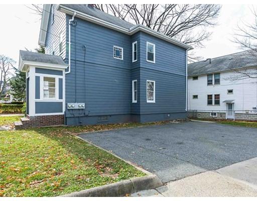 1 Howard St, Malden, MA 02148