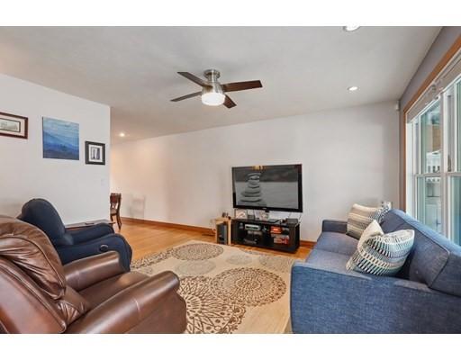61 Roberts Street Ext, Malden, MA 02148