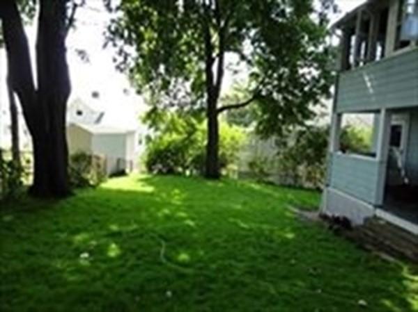 93 Hillside Road Watertown MA 02472