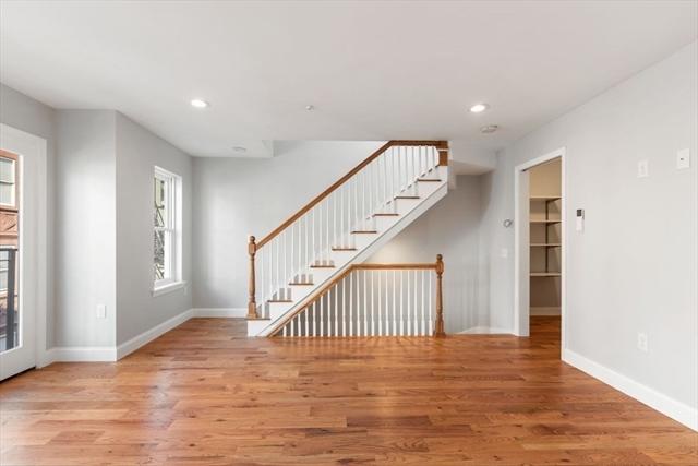 8 Cooper Street Boston MA 02113