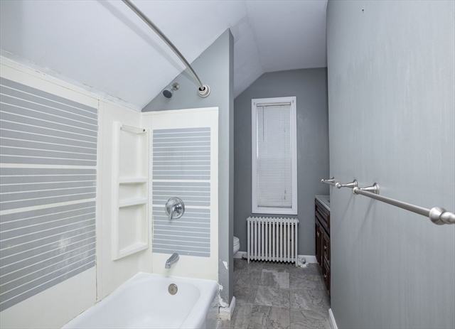 16 Cottage Street New Bedford MA 02740