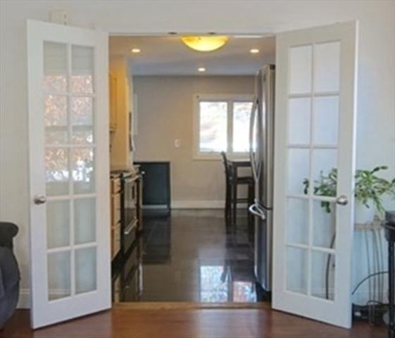 224 Jenness Street Lynn MA 01904