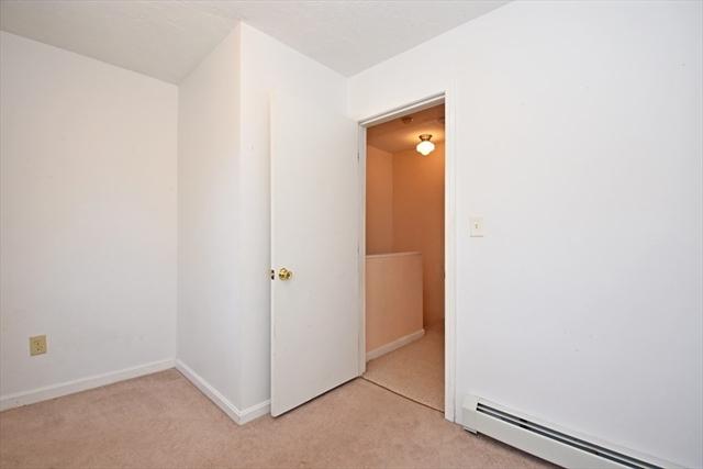 32 Nelson Street Barre MA 01074