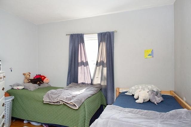 14 Grover Malden MA 02148