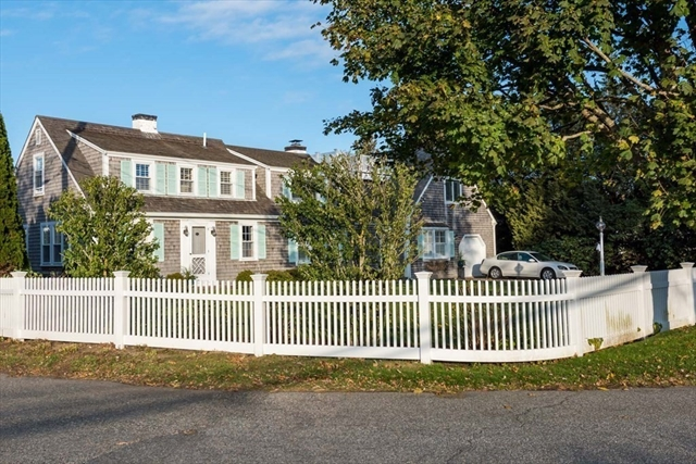 118 Bridge Street Barnstable MA 02655