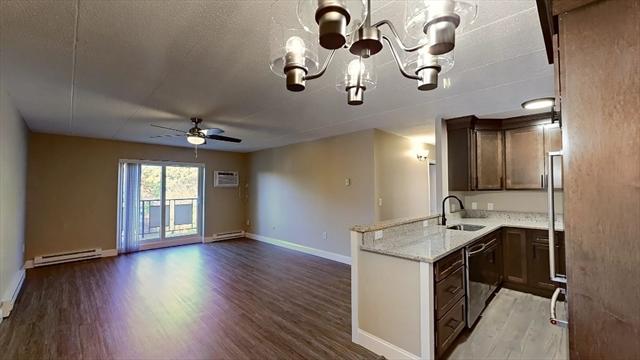 43 Burnham Street Belmont MA 02478