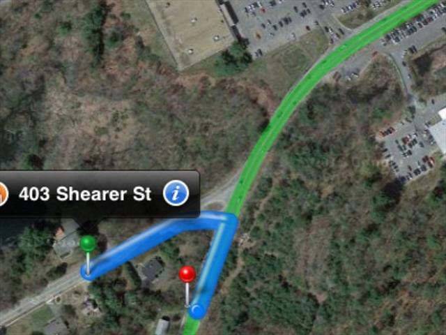 405-407 Shearer Palmer MA 01069