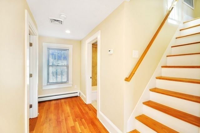 43 Central Street Concord MA 01742