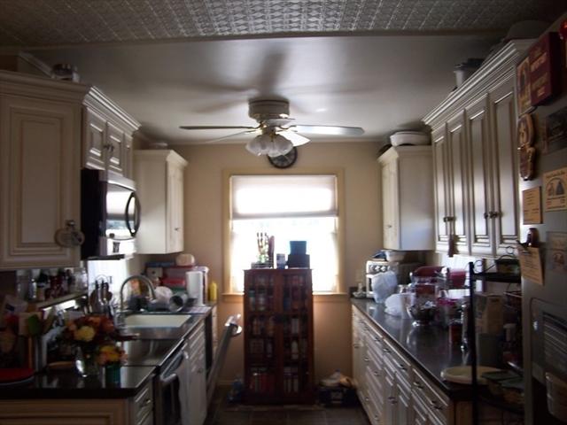 38 Smith Avenue Orange MA 01364