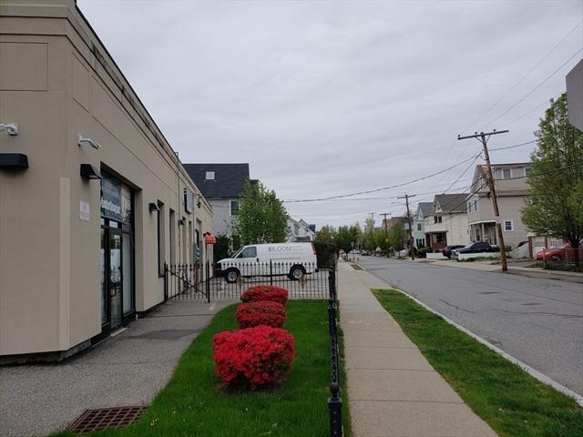 694 Mount Auburn Street Watertown MA 02472