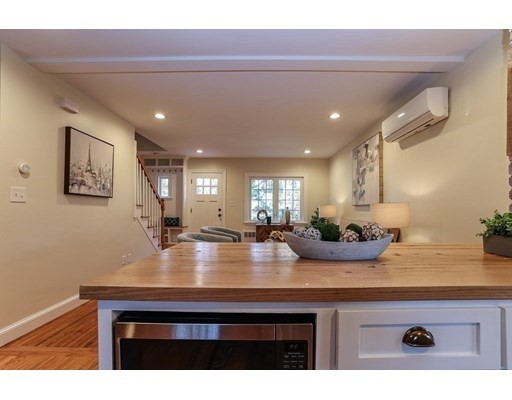 69 Vincent road, Boston, MA 02132