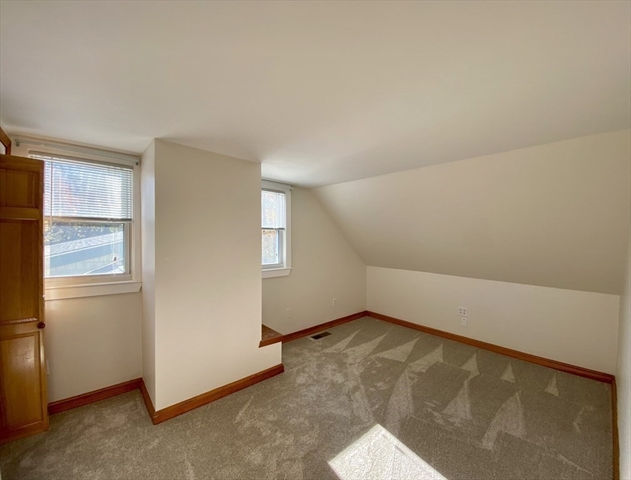 337 Commercial Street Weymouth MA 02188