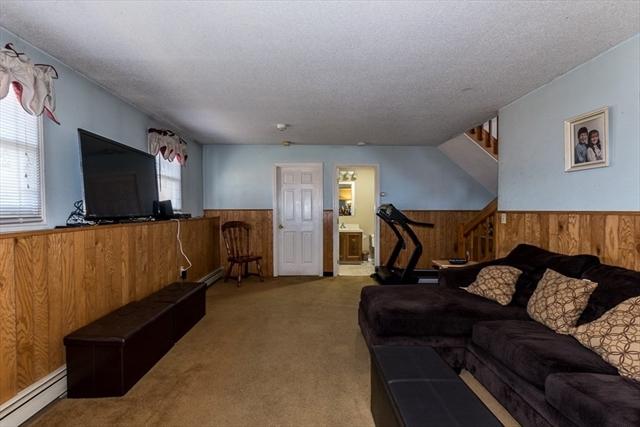 26 Oakridge Place Taunton MA 02780