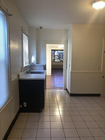581 Broadway Everett MA 02149