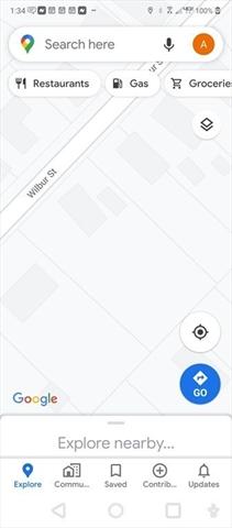 31 WILBUR Street Taunton MA 02780