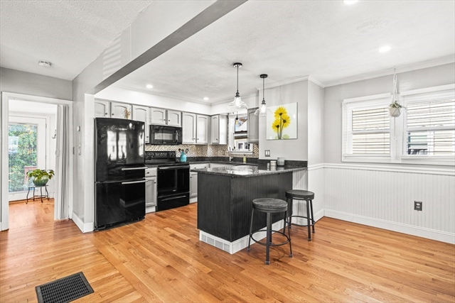 56 Fountain Street Medford MA 02155
