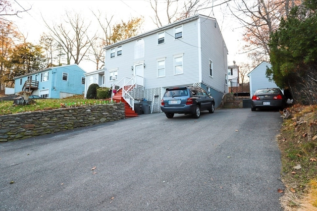 210 Park Street Gardner MA 01440