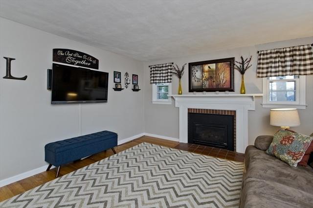 78 Lyman Street South Hadley MA 01075