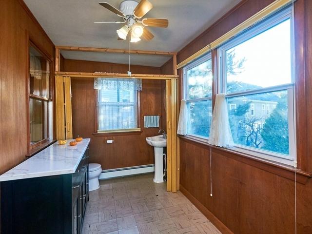 35 Harriet Avenue Belmont MA 02478