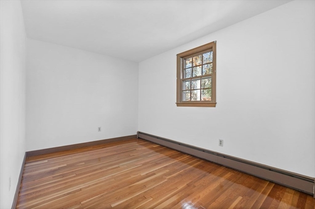 26 Colonial Scituate MA 02066