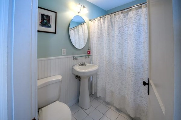492 Pine Street Lowell MA 01851