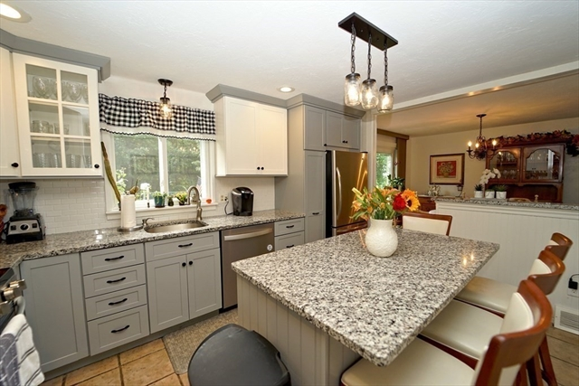 69 Montgomery Drive Plymouth MA 02360