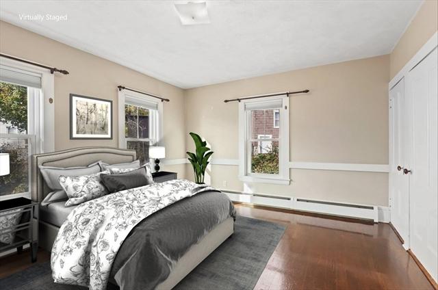 50 Vernon Street Wakefield MA 01880