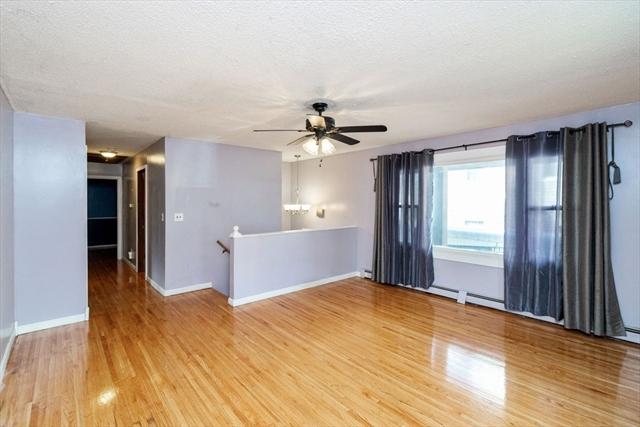45 Chittick Road Boston MA 02136