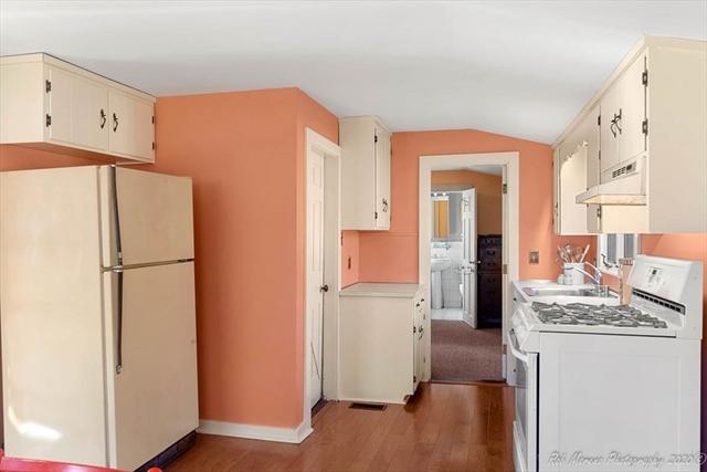38 High Street Topsfield MA 01983