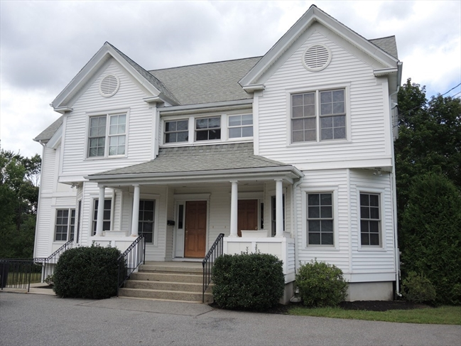 Condon Realty Listings Needham Ma Real Estate