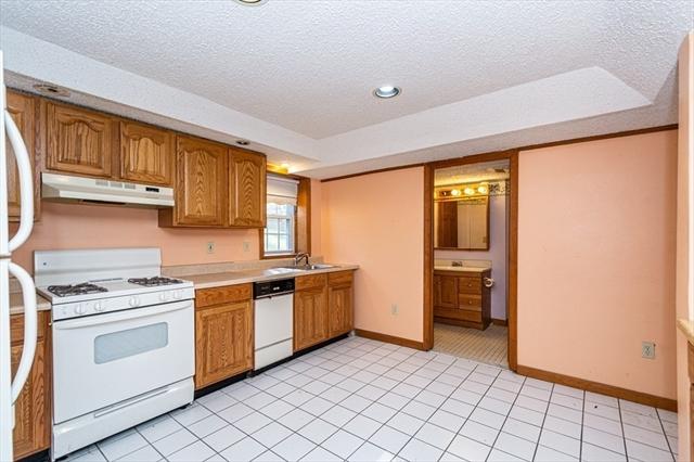 87 Montgomery Avenue Lowell MA 01851