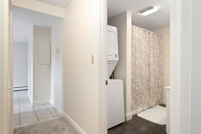 42 Granite Street Gloucester MA 01930