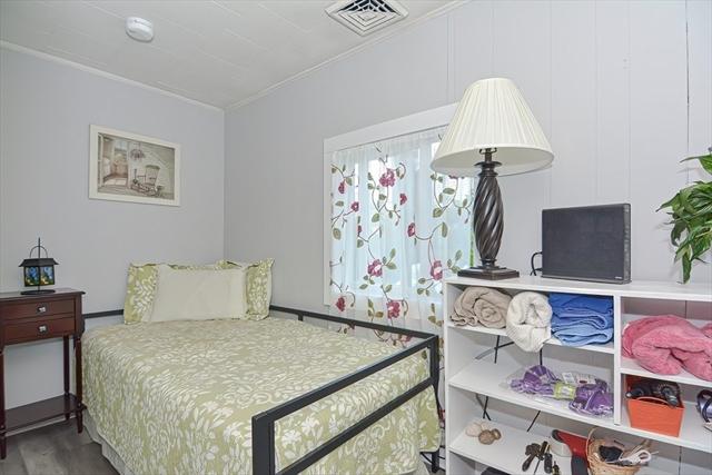 121 Furnace Colony Drive Pembroke MA 02359