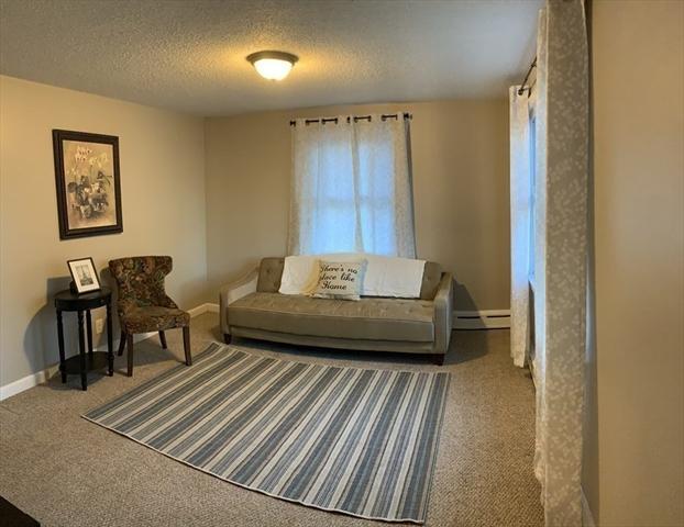 27 Lombard Avenue East Longmeadow MA 01028
