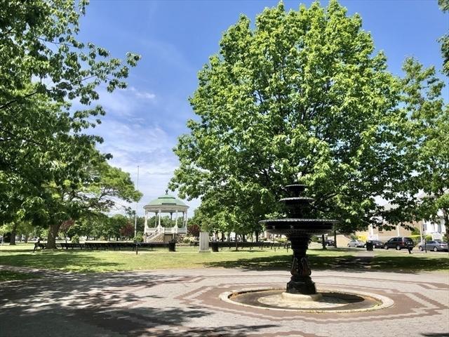 7 Central Square Lynn MA 01901