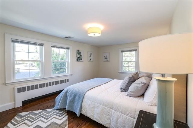 59 Fairview Street Boston MA 02131