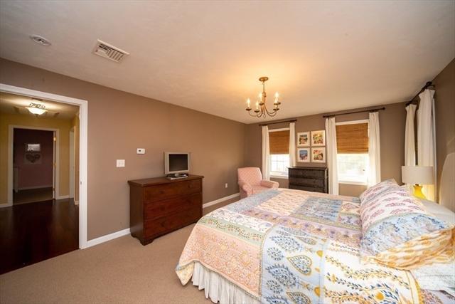 112 Longview Drive Bridgewater MA 02324