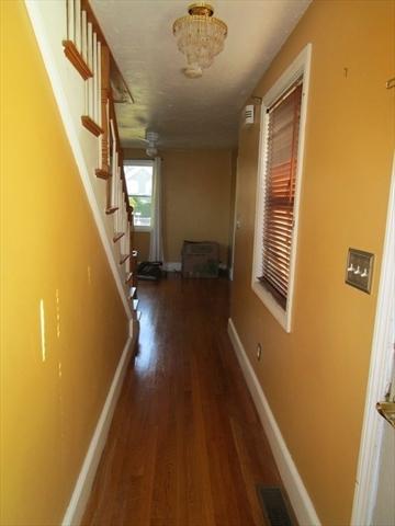 703 S Main Street Randolph MA 02368