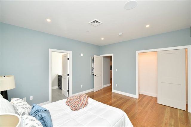 64 Armandine Street Boston MA 02124