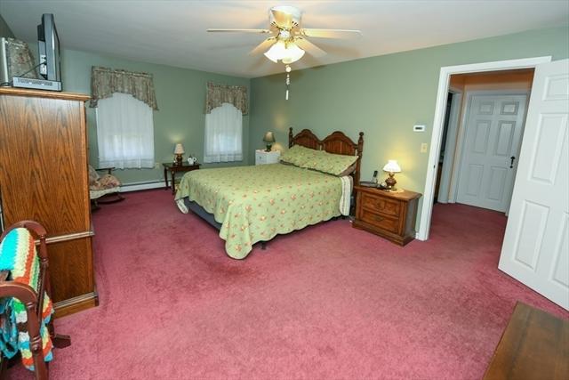 515 Lake Street Bellingham MA 02019