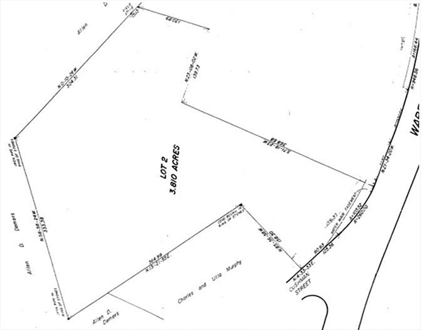 384 B Wareham Street Middleboro MA 02346