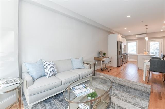 62 O St, Boston, MA, 02127, South Boston Home For Sale