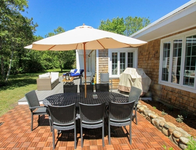56 Crocker Drive Edgartown MA 02539
