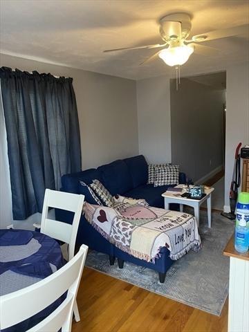 1097 Ocean Street Marshfield MA 02050