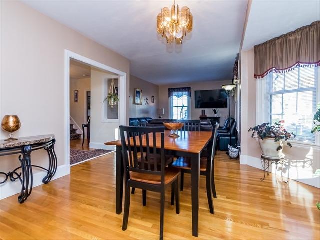 330 Winthrop Street Medford MA 02155