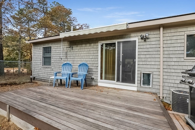 185 Kingsbury Beach Road Eastham MA 02642