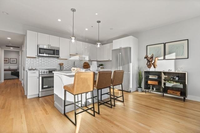 52 Fisher Avenue Boston MA 02120