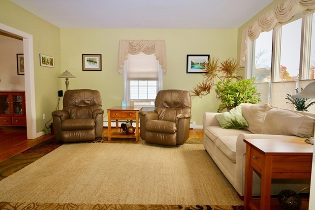 70 Pine Grove Avenue Lynn MA 01905