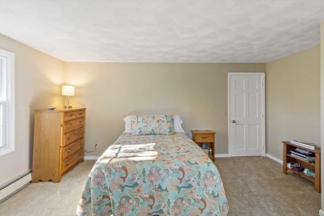 202 Pleasant Street Rehoboth MA 02769
