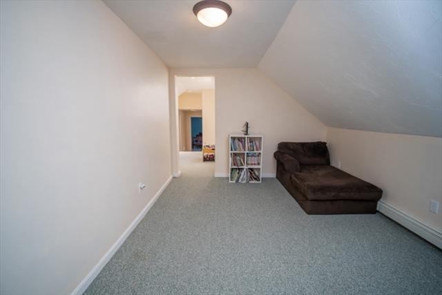 151 Fuller Street Middleboro MA 02346